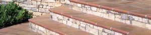 Морозоустойчивость керамической плитки