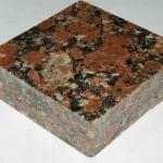 Плитка для каминов и столешниц